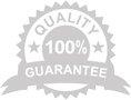 Guarantee-ccc-118x90