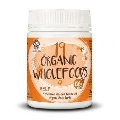 Organic SELF