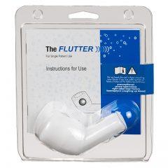 Flutter Device