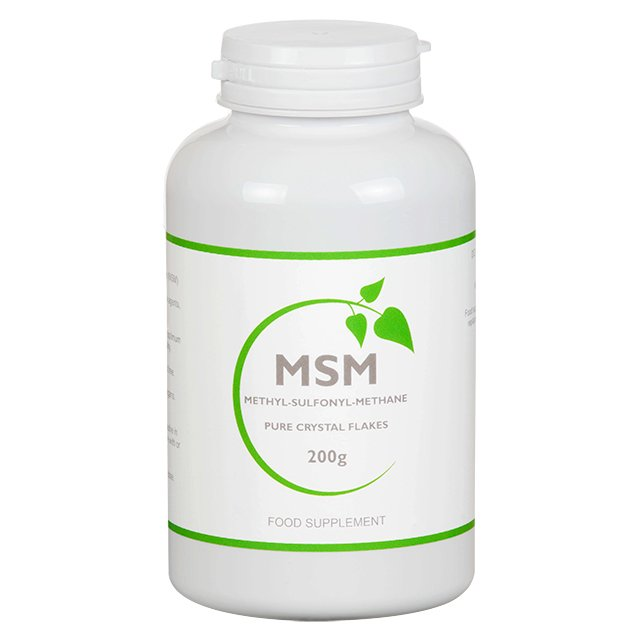msm methyl sulfonyl methane Description: how to use : andrew lessman's msm 500 delivers a pure, concentrated source of organic sulfur msm is short for methyl-sulfonyl-methane and despite its.