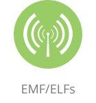 EMF/ELFs