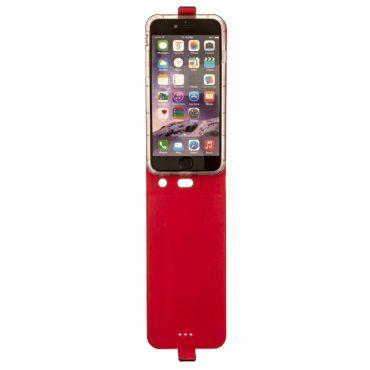 WaveWall Flip Anti-Radiation iPhone Cover 4