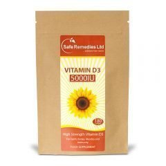 vitamind3-5000iu-softgels